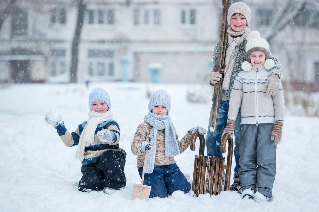 Компресс-крем КОМПРЕССЕТ WARM